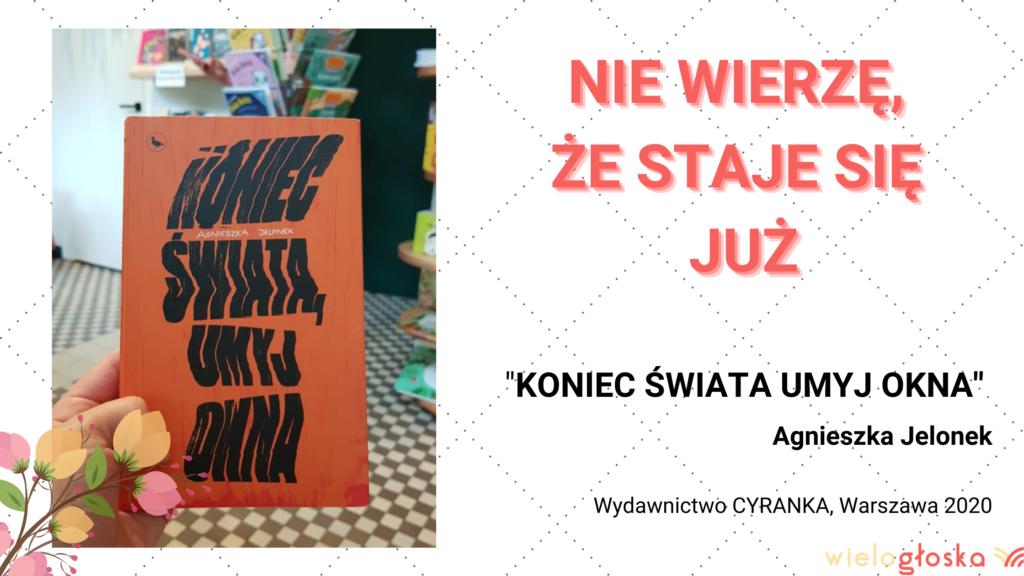 kobiec_swiata_baner