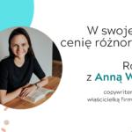 wolodko_rozmowa_baner_wielogloska